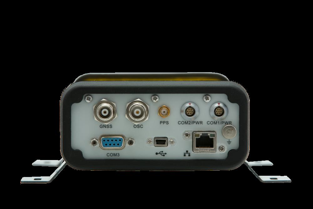 北斗定位H310接收机终端(图1)